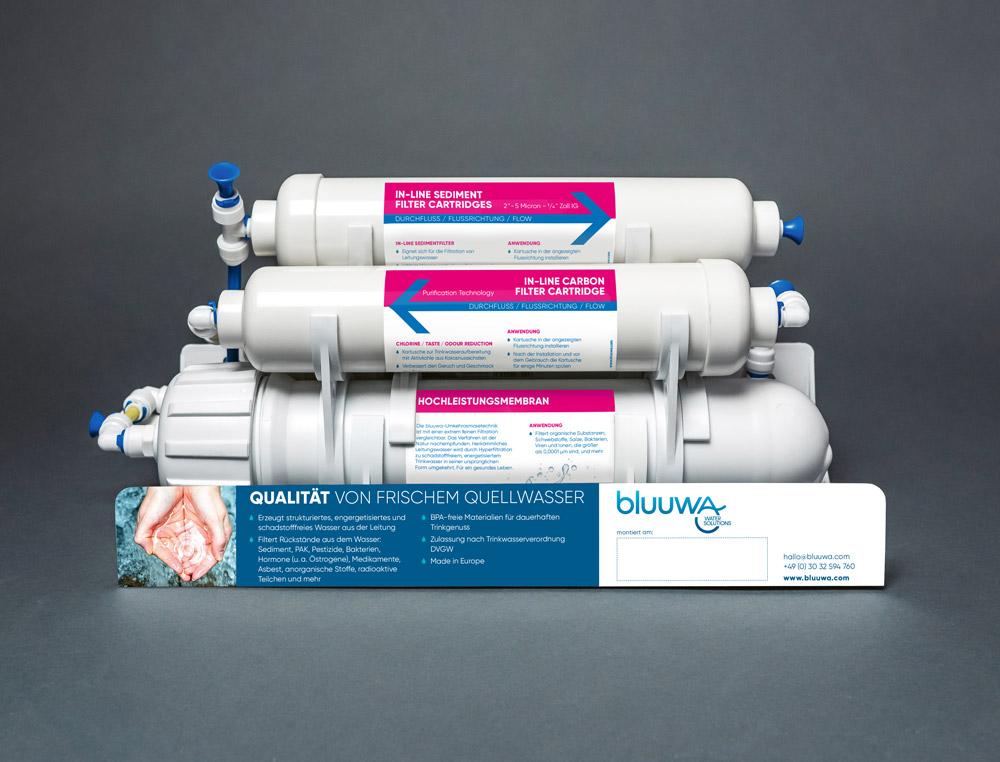 osmoeanlage-premium-design-bluuwa-water-solutions