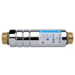 whirlator-kalkschutz-hc-340-bluuwa-water-solutions