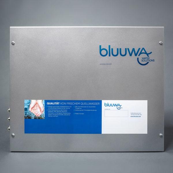 bluuwa-water-solutions-osmoseanlage-premium-ohne-tank
