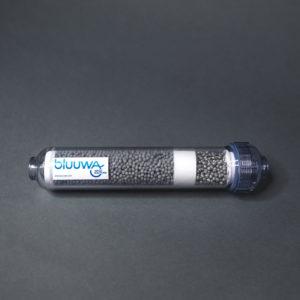 alkalisierung-kartusche-osmoseanlage-bluuwa-water-solutions
