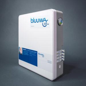 osmoseanlage-mit-gehaeuse-bluuwa-water-solutions