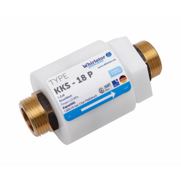 whirlator-kalkschutz-kks-18p-bluuwa-water-solutions