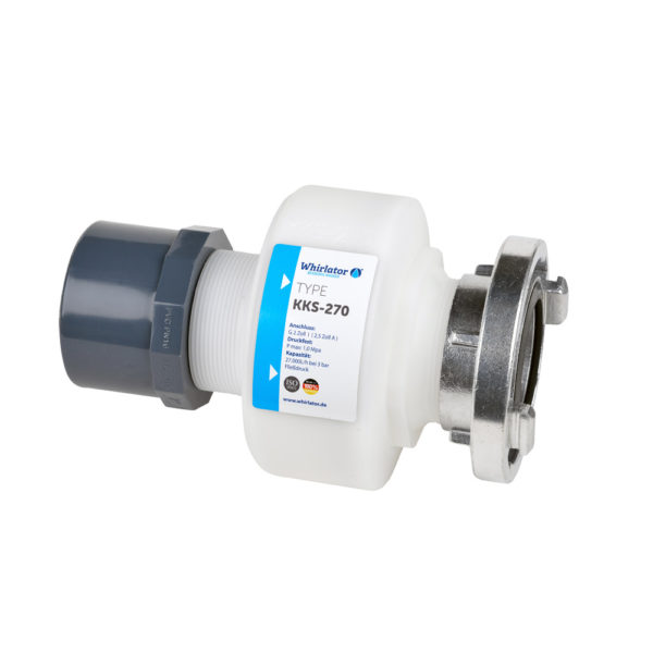 whirlator-kalkschutz-kks-270-bluuwa-water-solutions