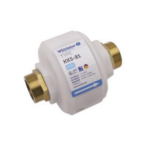 whirlator-kalkschutz-kks-81-bluuwa-water-solutions