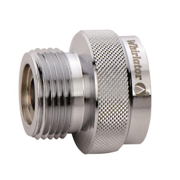 whirlator-kalkschutz-ma-340-bluuwa-water-solutions