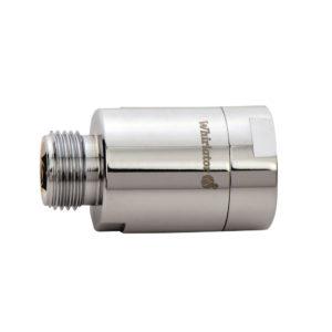 whirlator-kalkschutz-ut-380-bluuwa-water-solutions