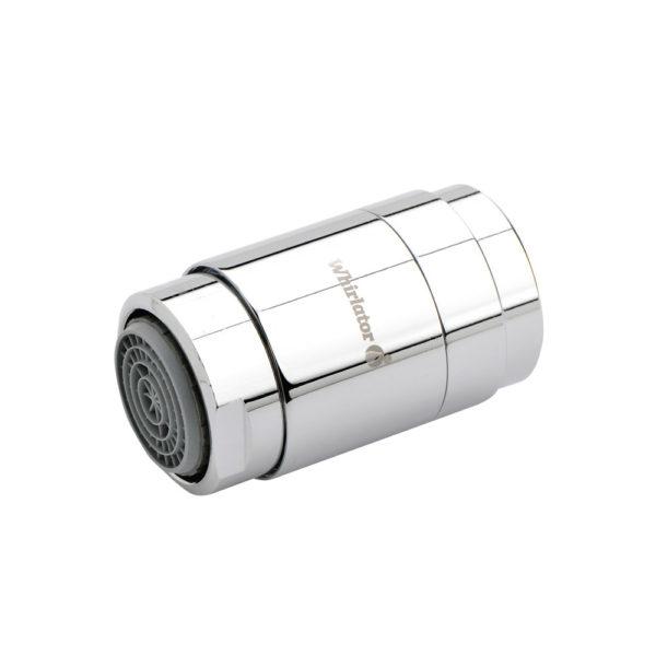 whirlator-kalkschutz-wtc-241-bluuwa-water-solutions