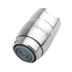 whirlator-kalkschutz-wte-241-bluuwa-water-solutions